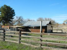 Union Rd ranch
