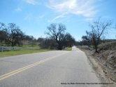 S River Rd rolling hills