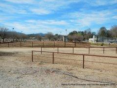 Atascadero ranch