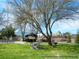 Santa Margarita Community Park