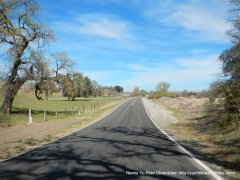 Ca-229 N to Creston
