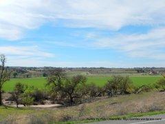 Creston valley views