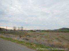 acreage ranches