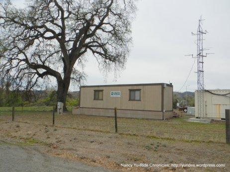 USGS site