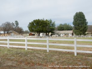 horse ranch for sale-202 acres