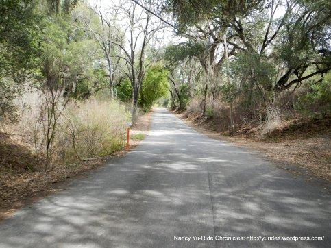 Peachy Canyon Rd