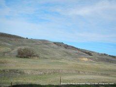 soft rolling hills