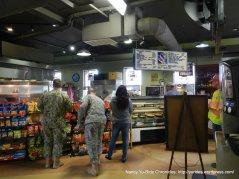 Mission Market & Deli