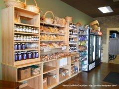 Cider Creek Bakery