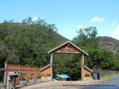 Valhalla Ranch