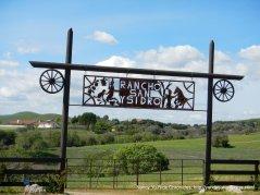 Rancho San Ysidro