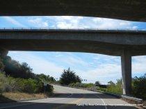 to Refugio Beach