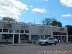 Los Alamos businesses