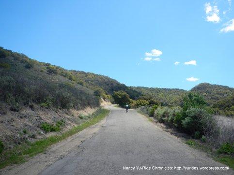 Drum Canyon
