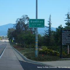 enter Buellton