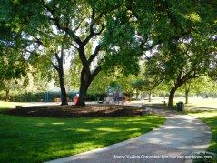 Walden Park