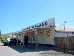 Summit Garage