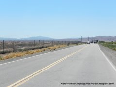 Corral Hollow Rd-