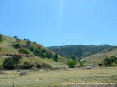 ranching community