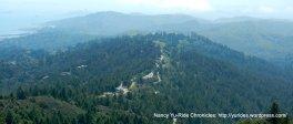 view of Panoramic Hwy
