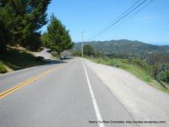 Sequoia Ave