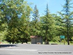 Longhorn Ridge Ranch