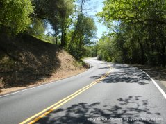 to CA-121 summit