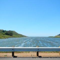Rodeo Lagoon