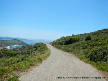 Coastal Trail
