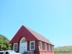 St Helen Church