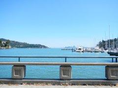 Belvedere Cove