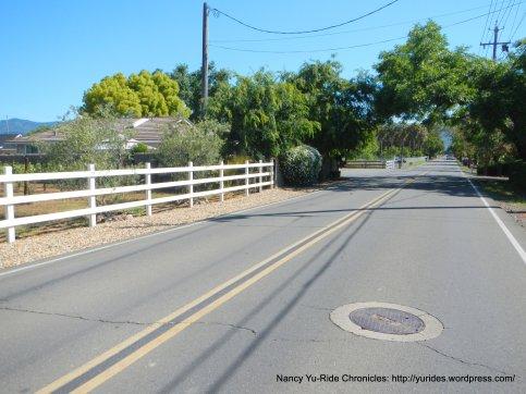Big Ranch Rd