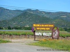 CA-29-Napa Valley