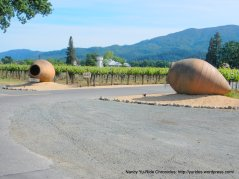 estate winery & vineyards