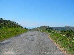 Bay Hill summit