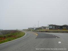 CA-1 N-ocean frotn homes