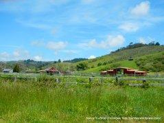 ranchlands
