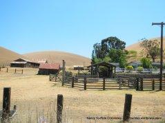 Altamont ranch
