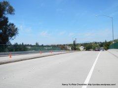 N MInes overpass