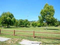 Sycamore Valley Park