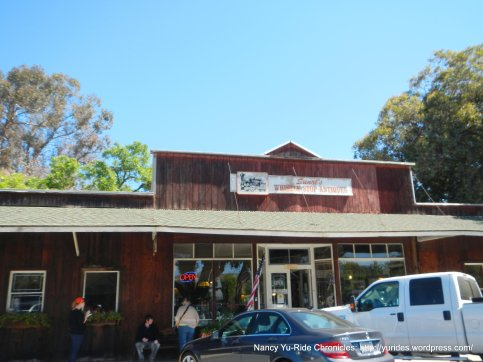 whistle stop antiques
