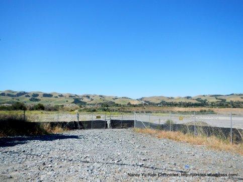 quarry/aggregate co