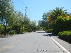 Pine Hollow Rd-Clayton