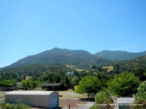 ranches-diablo foothills