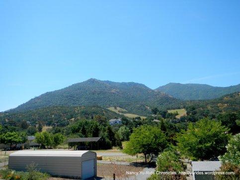 ranches-diablo foothills