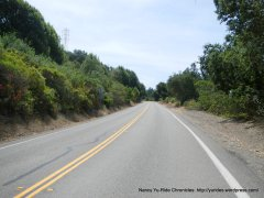 Redwood Rd-avg 5.7%