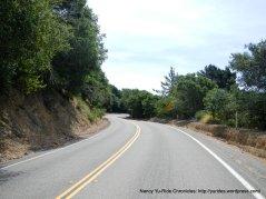 Redwood Rd-avg 5.7%