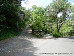 Twin Fawn Trails