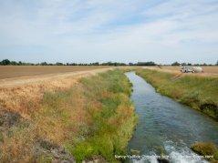 canal-N Meridian Rd