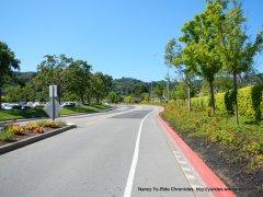 Tamal Vista Blvd